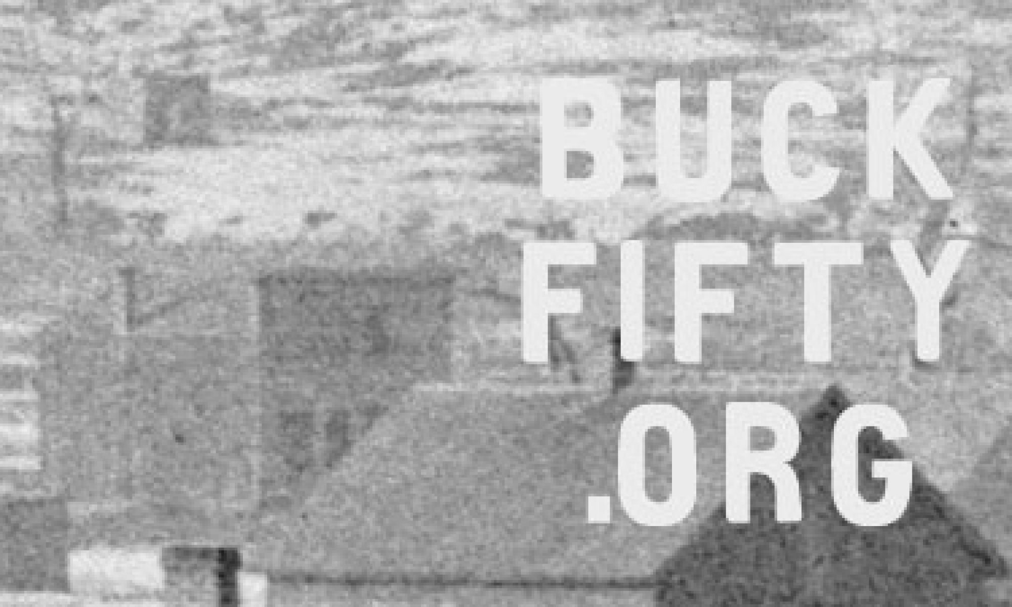 buckfifty.org
